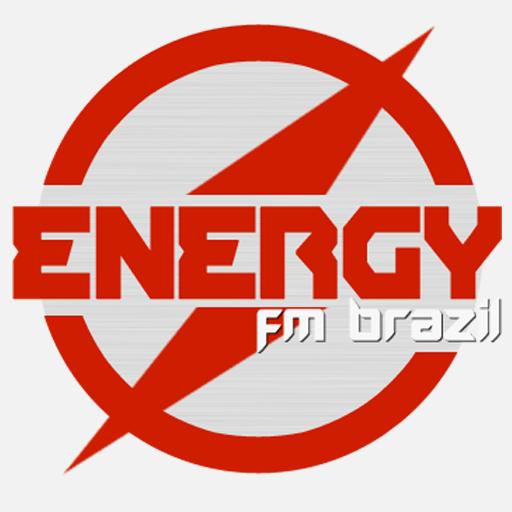 Logo Energy FM
