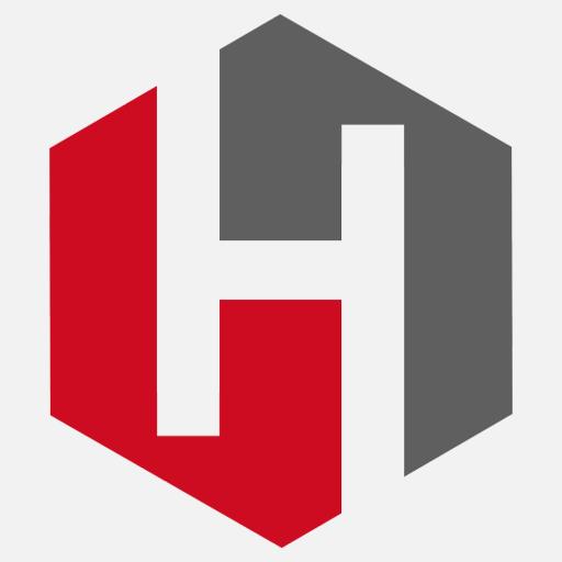 Logomarca Hotfix