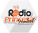 Rádio Princesa Isabel AM 970