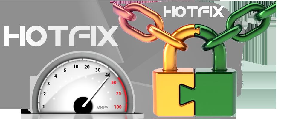 Hospedagem de sites rápida, segura e barata