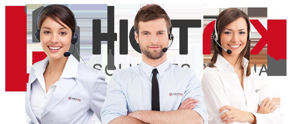 Hospedagem de sites com suporte técnico e atendimento online eficientes